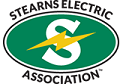 Stearns Electric